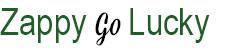 Zappy Go Lucky. Digital Marketing Consulting.