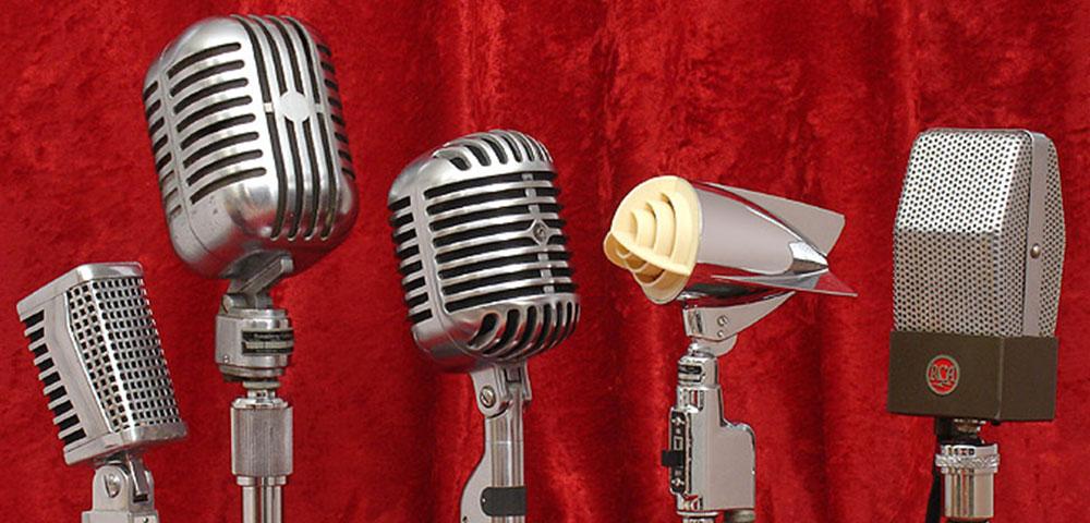 favorite-microphones-webinars-screen-recording