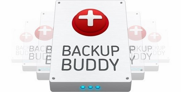 How to do a Website Migration Using iThemes Backup Buddy