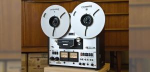 favorite-gear-video-audio-recording