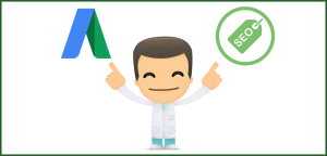 adwords-and-seo